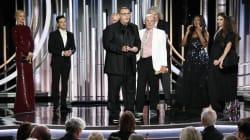Golden Globe, Glenn Close e Bohemian Rhapsody vincitori a sorpresa su Lady Gaga e A star is