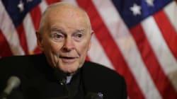 Un ex-cardinal accusé d'abus sexuels défroqué par le Vatican, une