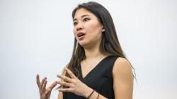 週刊SPA!編集部「女性をモノとして扱う視点があったと反省」 署名を集めた大学生らと直接対談