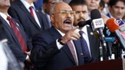 Asesinan al expresidente yemení, Ali Abdullah
