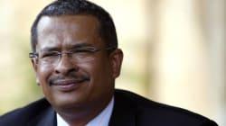 Former Eskom CEO Tells State Capture Inquiry: 'It's Too