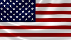 Les États-Unis se préparent à une paralysie