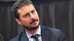 PAROLA AI GENOVESI/4 - Luca Bizzarri: