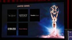 La lista completa de nominados a los premios Emmy