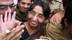 Maya Kodnani Acquitted By Gujarat High Court In 2002 Naroda Patiya Massacre