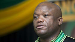 No End In Sight As ANC KZN Conference Gets Postponed...