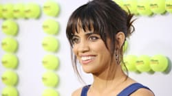 'Battle Of The Sexes' Star Blasts Paparazzi For Trying To Exploit