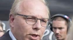 Legault «panique» avec son appel au vote stratégique, croit