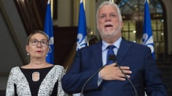 Roberval: sept candidats lutteront pour succéder à Philippe