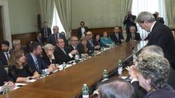 Pensioni a palazzo Chigi. Gentiloni convoca i sindacati il 2