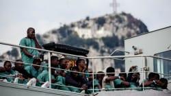 L'hate speech sulla tragedia di Salerno. Quando la libertà di parola travalica il limite del