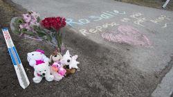 Rosalie Gagnon: la police à la recherche de nouveaux éléments de