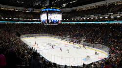Le CH affrontera l'un des finalistes de la Coupe Stanley à