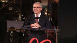 El oncólogo Josep Baselga dimite del Memorial Sloan Kettering por su conflicto de intereses con la industria