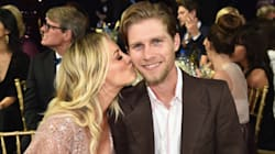 Kaley Cuoco Marries Equestrian Karl Cook In Romantic