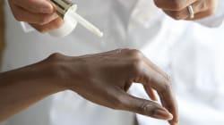 Mexicanos desarrollan biopelícula para ayudar a regenerar la