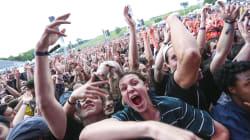 Tout ce qu'il faut savoir pour profiter du Festival d'été de