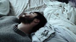 BLOGUE La paralysie du sommeil: quand dormir devient une expérience
