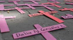 México, un país peligroso para las niñas: En cuatro años aumentaron 60% los feminicidios contra