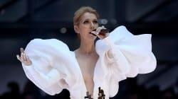 Celine Dion Donates Concert Proceeds To Las Vegas