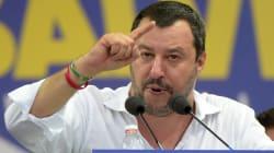 Leu presenta interrogazione a Salvini su compatibilità incarichi di ministro della Repubblica e leader di un partito