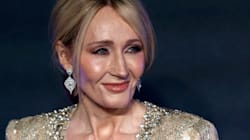J.K. Rowling Tries To Put Quidditch Scoring Debate To Rest For