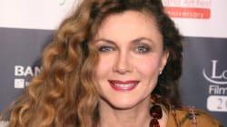 Eleonora Brigliadori su Nadia Toffa: