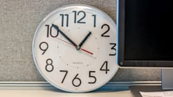 Daylight Saving 2018: When You Need To Change Your
