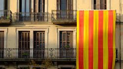 La Comisión Europea apoya a Rajoy y pide a Cataluña respetar el