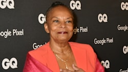 Christiane Taubira dénonce la responsabilité