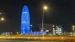 Barcelona, eliminada como sede de la Agencia Europea del