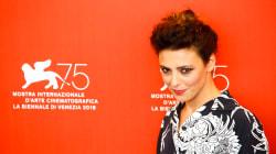 Venezia come Cannes: firmato un protocollo sulla parità di