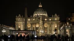 Somalo minaccia San Pietro, scatta l'arresto. Salvini: