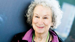Margaret Atwood's 'The Handmaid's Tale' Is Getting A
