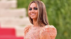 Beyoncé's Former Drummer Accuses Her Of 'Extreme