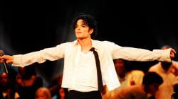 Une apparition posthume de Michael Jackson sur le nouvel album de