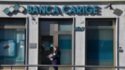 I grandi soci di Carige convincono il consorzio di garanzia sull'aumento di capitale. Il salvataggio della banca si