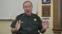 Un shérif de Floride veut bloquer l'entrée des abris aux délinquants sexuels pendant