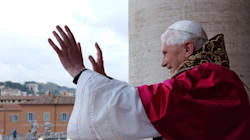 """A proposito di """"Come la Chiesa finì"""" di Aldo Maria"""