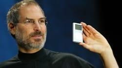 Duro, aggressivo, a tratti crudele: un'inedito Steve Jobs nel ritratto della figlia.
