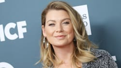 TV Doctor Ellen Pompeo Isn't The Only One Getting Ovarian Cancer
