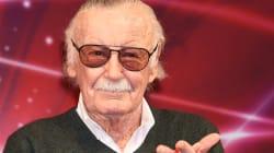 Stan Lee aurait été victime de mauvais traitements de la part d'un proche