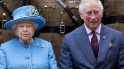 British Nobility Titles Explained: What To Know About The U.K. Peerage