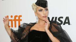 Lady Gaga Calls For More 'Compassion' Regarding