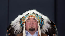 Ex-Manitoba Grand Chief Files $1B Lawsuit Over Bread Price-Fixing