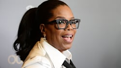 Starbucks Barista Asked Oprah How To Spell Her