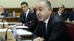Mps non finisce mai. In commissione banche arriva il Tesoro. E la Lega vuole convocare i politici senesi (di B. Di