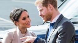 9 tradições dos casamentos reais britânicos que você não tinha ideia que