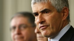 Confronto all'americana: Casini mette Bankitalia contro