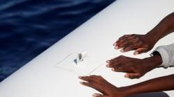 SI IMPROVVISERÀ A OGNI NAVE PER TUTTA L'ESTATE - Italia isolata nell'Ue. Le promesse senza scadenze dell'Ue a Conte (di A.